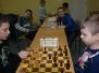 Trzeci Turniej Szachowy