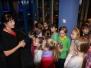 wizyta wGrudziądzkiej Telewizji Spółdzielni Mieszkaniowej