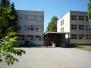 Zdjęcia szkoly