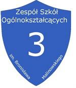 ZSONR 3