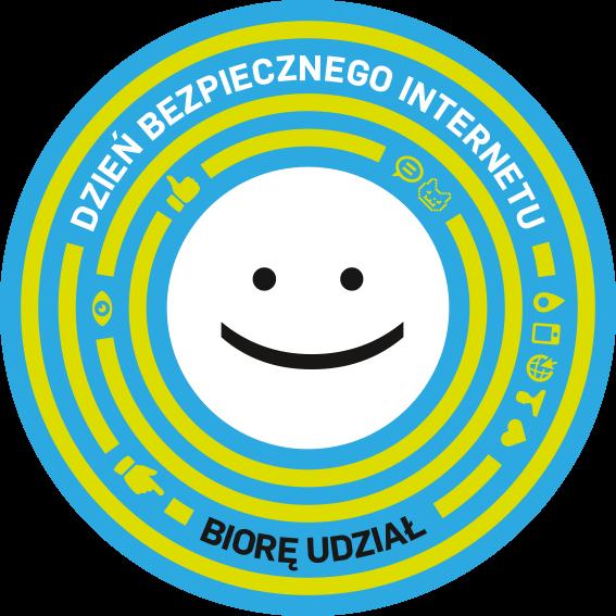 DBI 2017